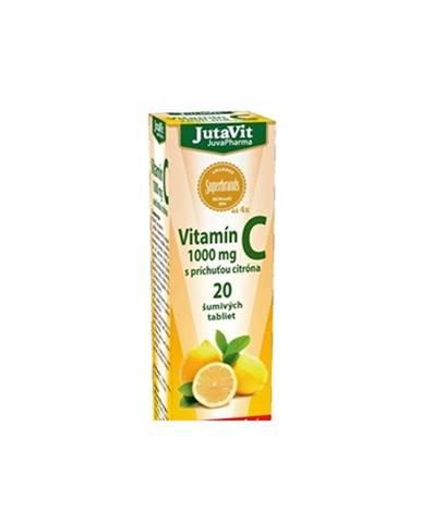 Vitamíny a minerály  JutaVit Pharma s.r.o