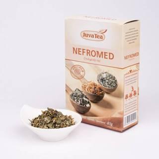 Juvamed NEFROMED UROLOGICKÝ sypaný čaj 40 g