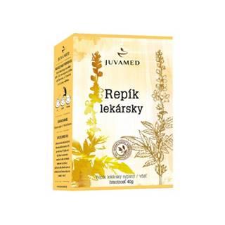 Juvamed REPÍK LEKÁRSKY - VŇAŤ sypaný čaj 40 g