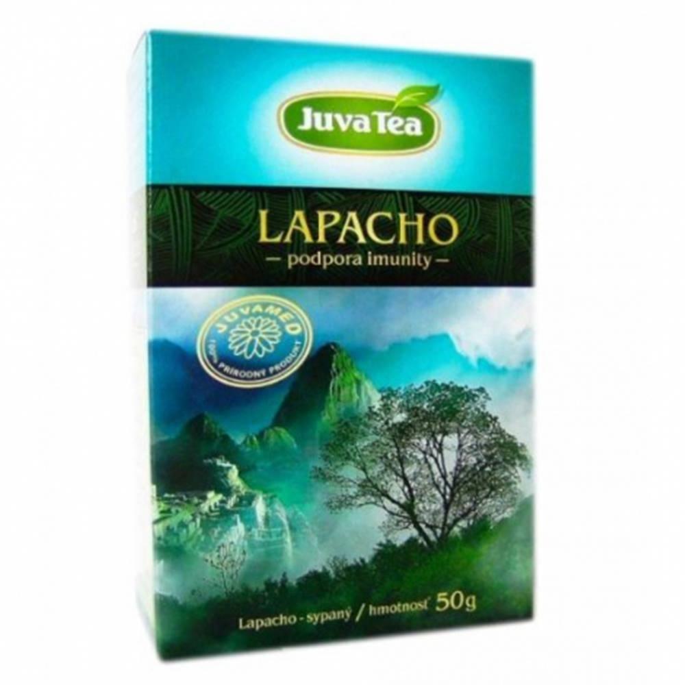 Juvamed Juvamed LAPACHO sypaný čaj 50 g