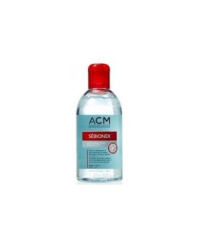 Pleťová kozmetika ACM