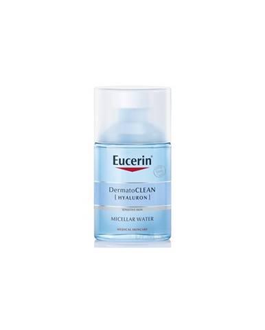 Pleťová kozmetika Eucerin