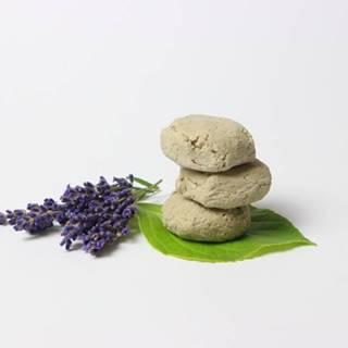 Savon Levanduľa - tuhý šampón 25 g