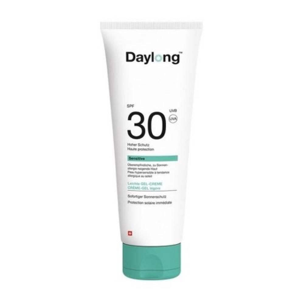 Daylong DAYLONG Sensitive SPF30 150 ml