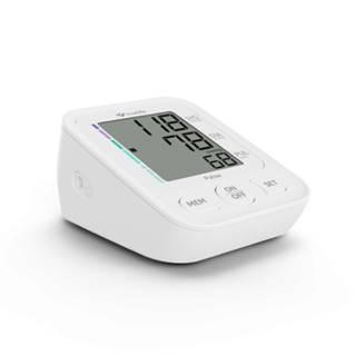 TRUELIFE Pulse digitálny tlakomer 1 kus